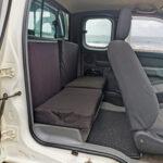 2008-fordrangerexttendedcab-backseats
