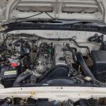 2008-fordrangerexttendedcab-engine