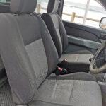2008-fordrangerexttendedcab-frontseats