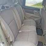 2009-nissan-livina-backseats