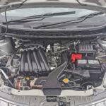2009-nissan-livina-engine