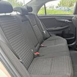 2012-toyota-corrolla-professional-backseats