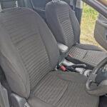 2012-toyota-corrolla-professional-frontseats
