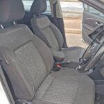 2015-polo-comfortline-tsi-frontseats