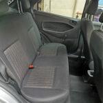 2019-ford-figo-amb-backseats