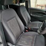 2019-ford-figo-amb-frontseats