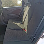 2020-toyota-etios-backseats