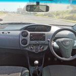 2020-toyota-etios-dashboard