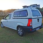 2013-nissan-np200-leftback