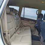 2003-toyota-parado-suv-backseats
