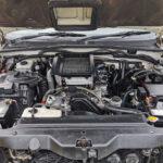 2003-toyota-parado-suv-engine