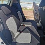 2009-hyundai-i10-backseats