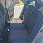 2018-toyota-corrolla-quest-backseats