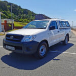 2010-toyota-hilux-leftfront