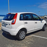 2013-fordfigo-backright