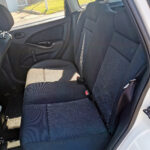 2013-fordfigo-backseats
