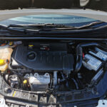 2013-fordfigo-engine