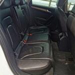 2015-audi-a4-backseats