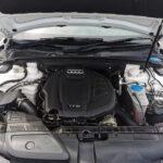 2015-audi-a4-engine