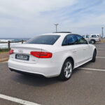 2015-audi-a4-right-backleft