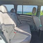 mitsubishi-pajerosport-backseats