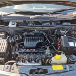 2015-chevrolet-utility-engine
