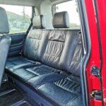2004-vw-microbus-backseats3