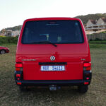 2004-vw-microbus-bootclosed