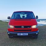 2004-vw-microbus-front