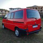 2004-vw-microbus-leftback